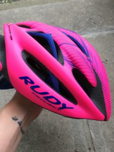 rudy-project-helmet-7
