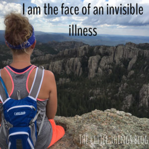 face-of-invisible-illness