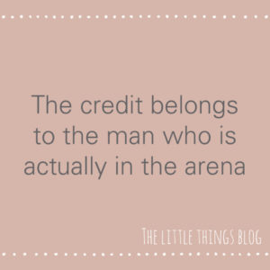 man-in-the-arena-quote
