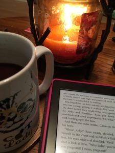 currently-candle-and-kindle